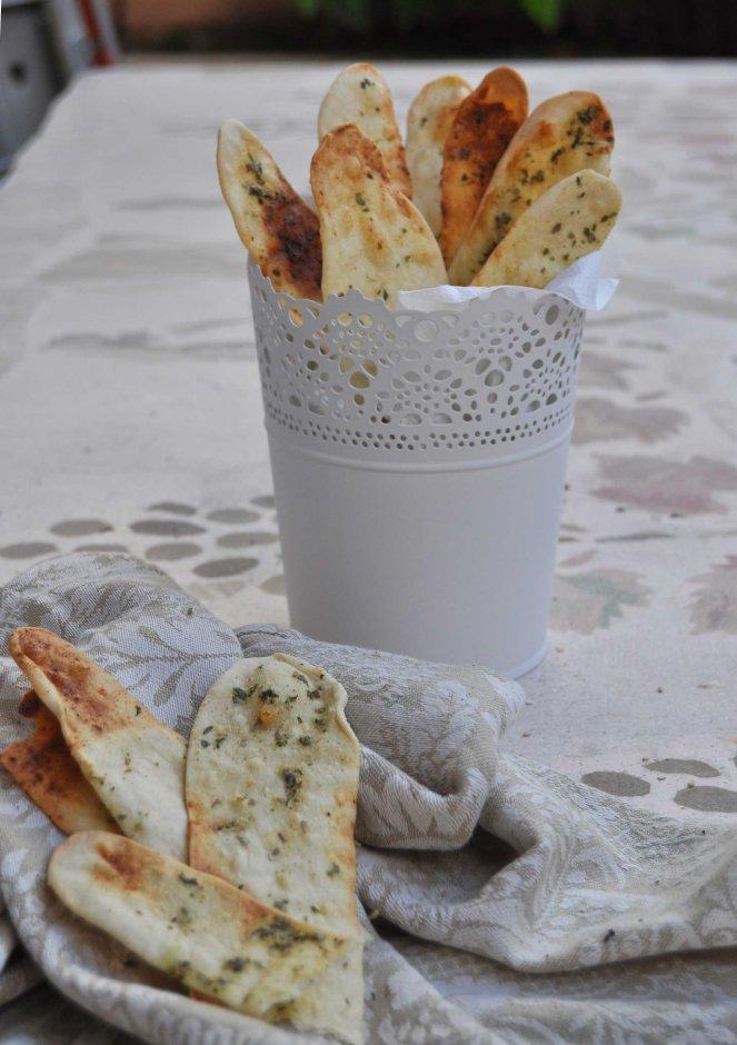 lingue di suocera, lingue di pane (6)