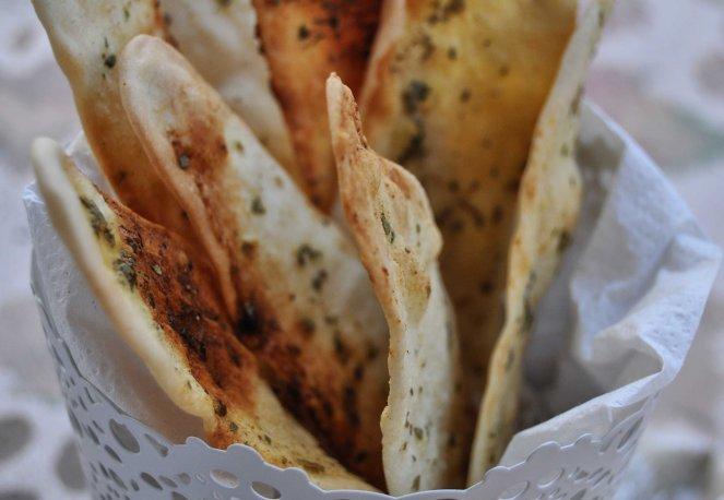 lingue di suocera, lingue di pane (8)
