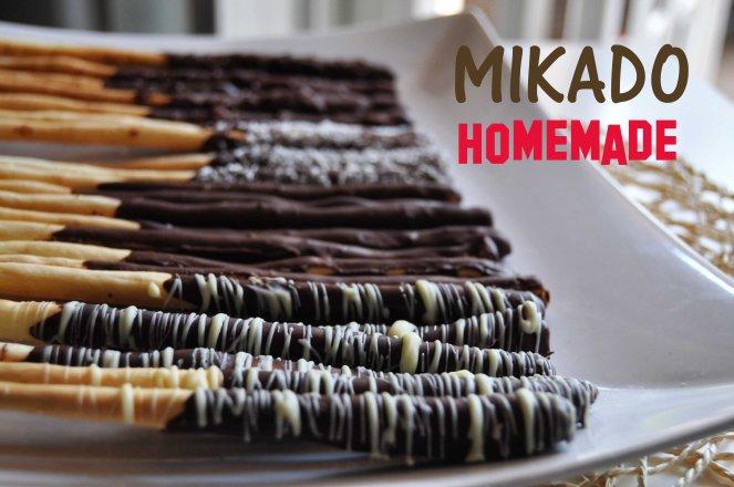 mikado homemade (5)