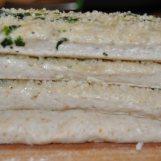 pane rustico speziato a fisarmonica (16)