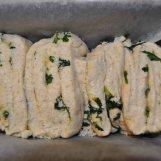 pane rustico speziato a fisarmonica (19)
