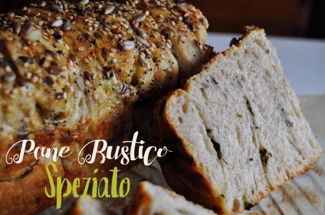 pane rustico speziato a fisarmonica (9)