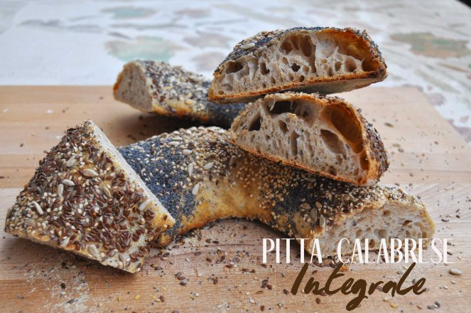 Pitta calabrese integrale (9)