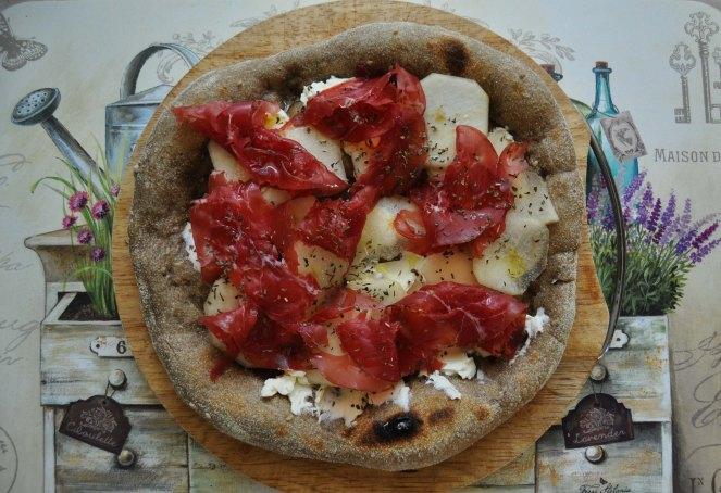 pizza ai 7 cereali (1)