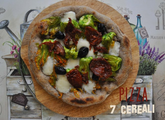 pizza ai 7 cereali (14) TEST