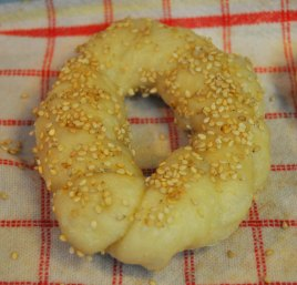 simit cimbelle turche (7)