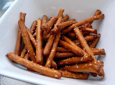 stick salati (1)