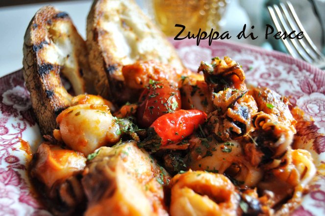 zuppa di pesce (14)