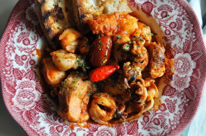 zuppa di pesce (15)