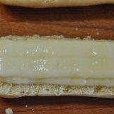 brioche flauti mulino bianco fatti in casa (10)
