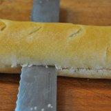 brioche flauti mulino bianco fatti in casa (9)