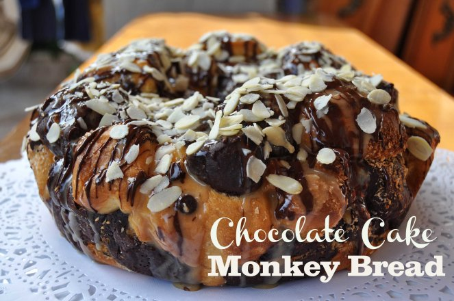 chocolate cake monkey bread (19)