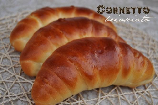 Cornetti briosciati (11) TEST