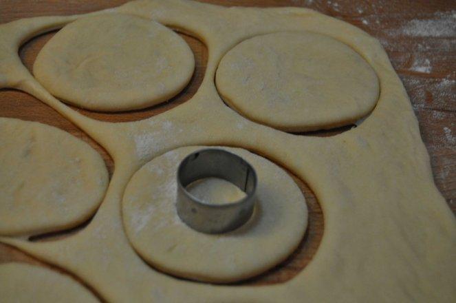 donuts Doughnuts ciambelle americane (1)