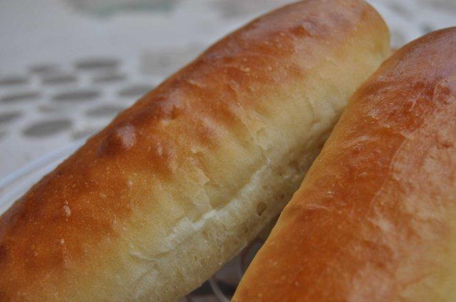hot dog panini (10)