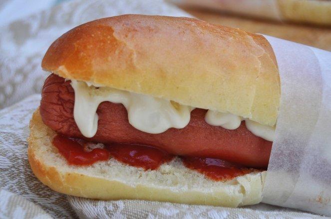 hot dog panini (15)
