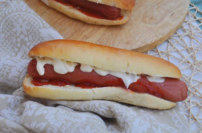 hot dog panini (17)