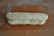 hot dog panini (7)