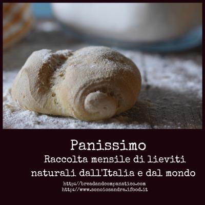 panissimo-banner-2016-piccolo