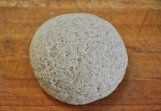 piadine sfogliate integrali e grano saraceno (1)