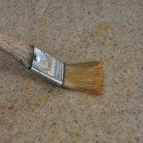 piadine sfogliate integrali e grano saraceno (2)