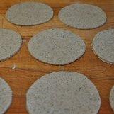 piadine sfogliate integrali e grano saraceno (4)