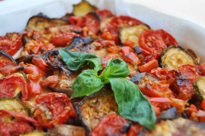 pizza parmigiana (1)