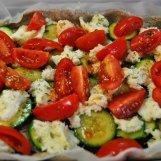 pizza parmigiana (12)