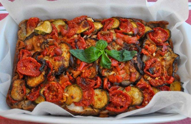 pizza parmigiana (17)