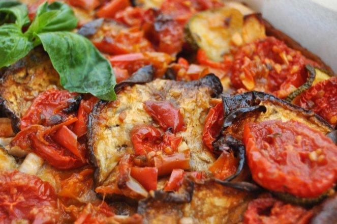 pizza parmigiana (18)