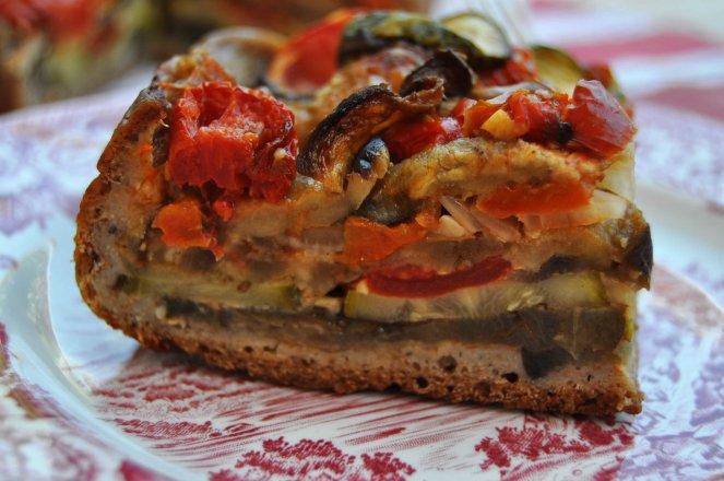 pizza parmigiana (3)