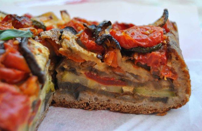 pizza parmigiana (5)