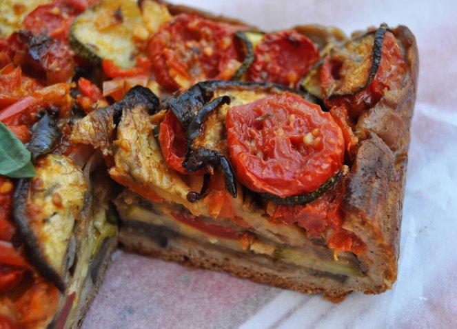 pizza parmigiana (6)