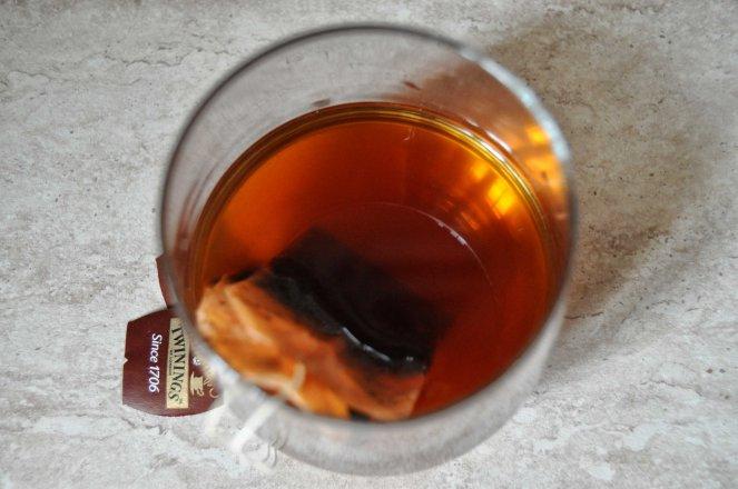brioche al tè (1)