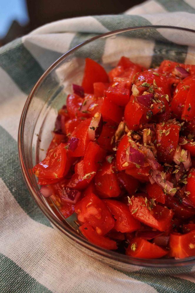 bruschetta la pomodoro (3)
