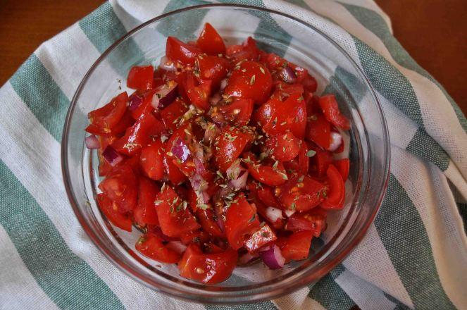 bruschetta la pomodoro (4)