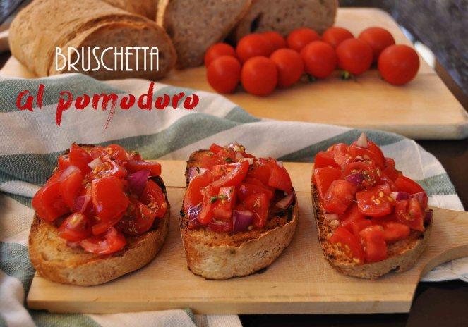 bruschetta la pomodoro (6)test