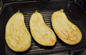 melanzane arrosto con fichi e pomodorini (1)