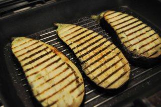 melanzane arrosto con fichi e pomodorini (2)