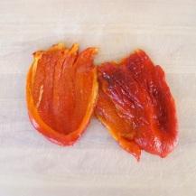 peperoni arrostiti alla calabrese (10)