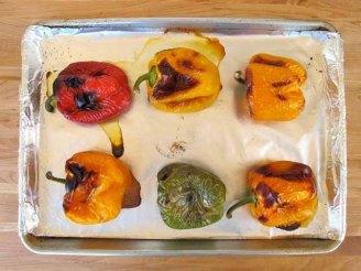 peperoni arrostiti alla calabrese (7)