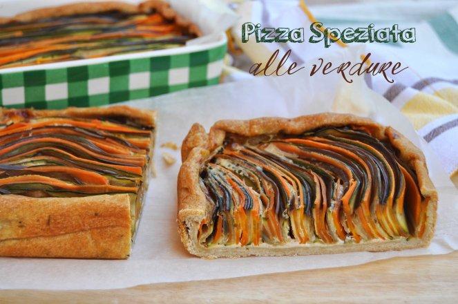 pizza alle verdure spirale (12)test