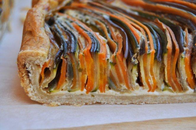pizza alle verdure spirale (13)