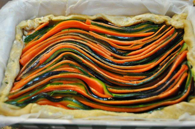 pizza alle verdure spirale (3)