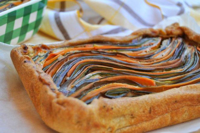 pizza alle verdure spirale (6)