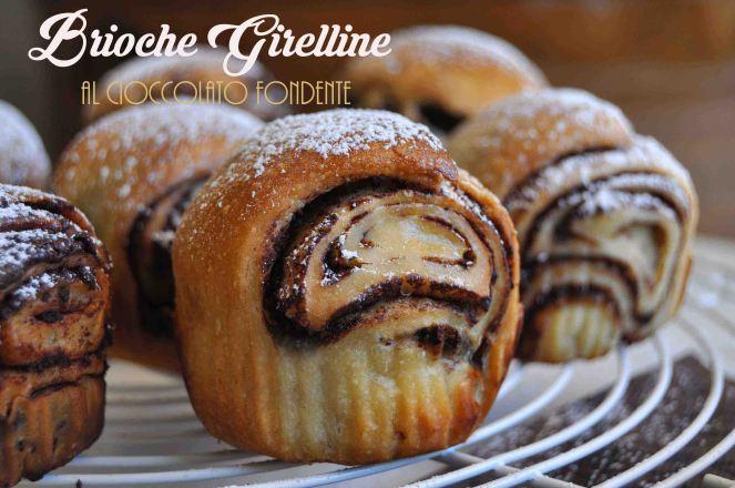 brioche-girelline-al-cioccolato-fondente-9