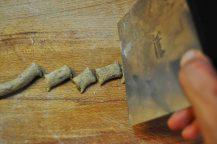 gnocchi-di-lenticchie-5
