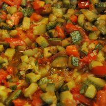 gnocchi-di-lenticchie-7