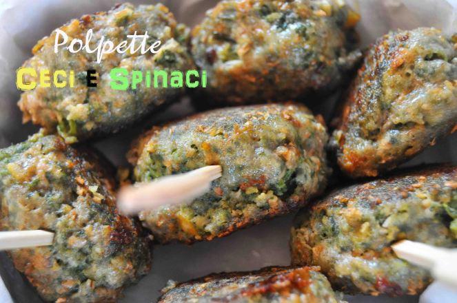 polpette-ceci-e-spinaci-11