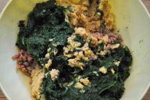 polpette-ceci-e-spinaci-3